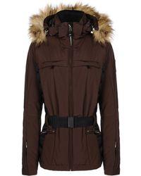 Napapijri - Ski Jacket - Lyst
