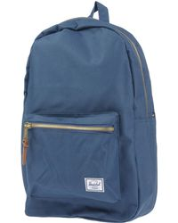 Herschel Supply Co. - Backpacks & Bum Bags - Lyst