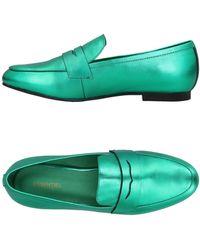 Essentiel Antwerp - Shoes For Women - Lyst