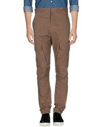 Stampd - Casual Trouser - Lyst
