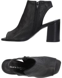 Laura Bellariva - Sandals - Lyst
