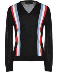 DSquared² - Jumper - Lyst