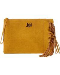 Jijil | Handbag | Lyst