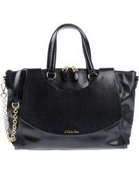 L'Autre Chose - Handbag - Lyst