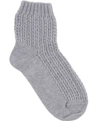 Fabiana Filippi - Short Socks - Lyst
