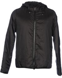 Sempach - Synthetic Down Jacket - Lyst