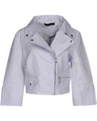 CafeNoir Jacket