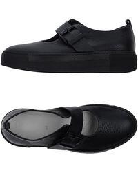 Vic Matié - Low-tops & Sneakers - Lyst