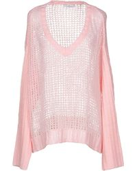 Glamorous - Jumpers - Lyst
