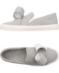 Nine West - Low-tops & Trainers - Lyst