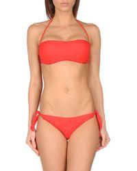 Miss Naory - Bikini - Lyst