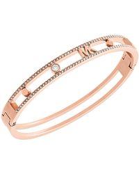 Michael Kors - Bracelets - Lyst