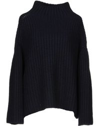 Eudon Choi - Sweaters - Lyst