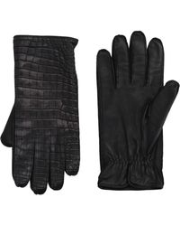 DSquared² - Guantes - Lyst