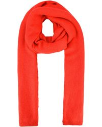 Free People - Scarf - Lyst