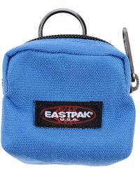 Eastpak - Coin Purse - Lyst