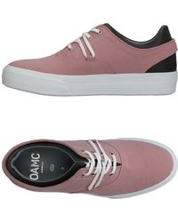 OAMC - Low-tops & Trainers - Lyst