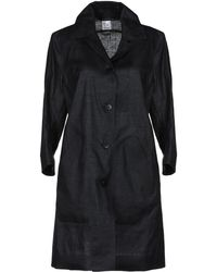 Bad Spirit - Overcoat - Lyst