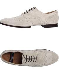Paul Smith - Lace-up Shoe - Lyst