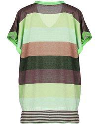 Neera - Sweaters - Lyst