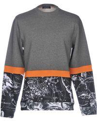 Iuter - Sweatshirts - Lyst