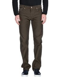 Citizens of Humanity - Casual Trousers - Lyst