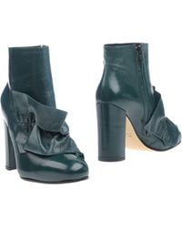 Suoli - Ankle Boots - Lyst