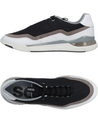 Soisire Soiebleu - Low-tops & Trainers - Lyst