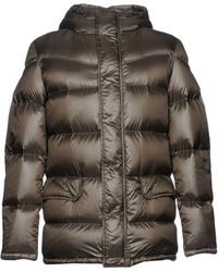 Sealup - Down Jackets - Lyst