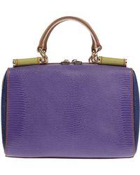 Dolce & Gabbana - Handbags - Lyst