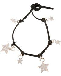 Dolce & Gabbana - Necklace - Lyst