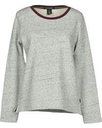 Maison Scotch - Sweatshirts - Lyst