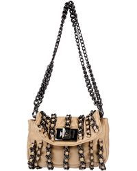 Giambattista Valli - Shoulder Bag - Lyst