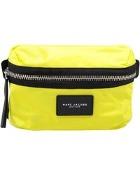 Marc Jacobs - Beauty Cases - Lyst