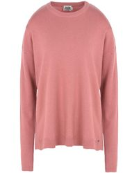 Twist & Tango - Sweater - Lyst