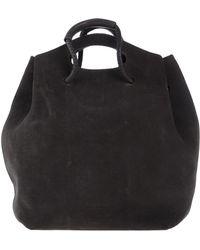 Pedro Garcia - Handbags - Lyst