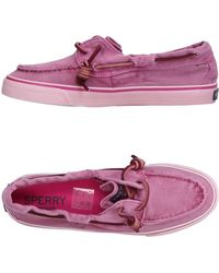 Sperry Top-Sider - Loafer - Lyst
