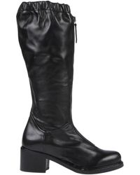 Keep - Boots - Lyst