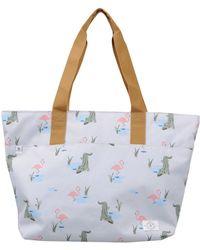 Parkland - Shoulder Bags - Lyst