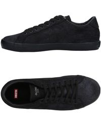 Globe - Low-tops & Trainers - Lyst