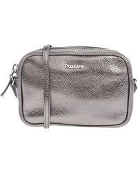 Pollini - Cross-body Bag - Lyst