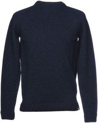Norse Projects - Sweaters - Lyst