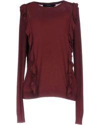 Vero Moda - Sweater - Lyst