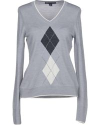 Brooks Brothers - Jumpers - Lyst