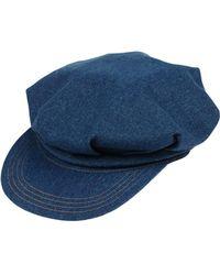 Brixton - Hat - Lyst