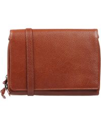 Royal Republiq - Cross-body Bags - Lyst