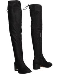 BCBGeneration - Boots - Lyst