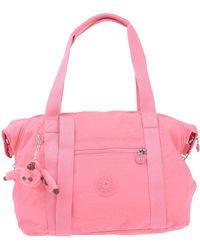 Kipling Handtaschen