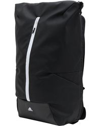 adidas - Backpacks & Fanny Packs - Lyst