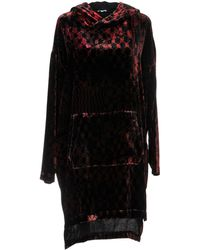 Lala Berlin - Short Dresses - Lyst